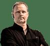 Johan-Brandt---Void-AB-1