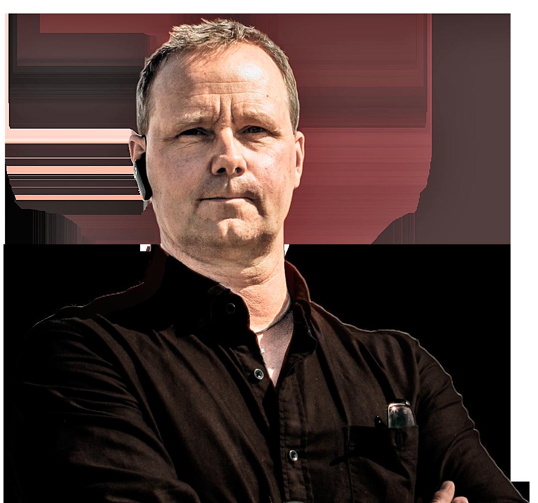 Johan-Brandt---Void-AB